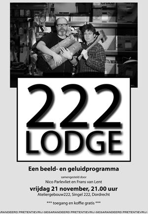 222lodgesmall.png