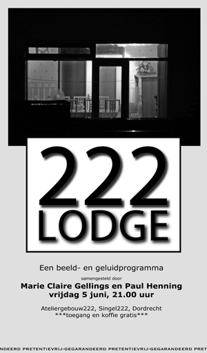 222lodge4.jpg