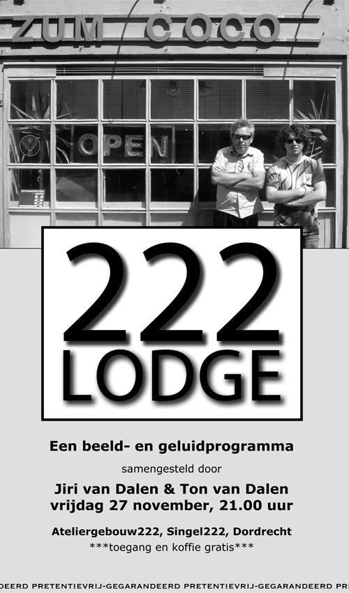 222lodge6