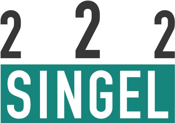 Logo Stichting 222